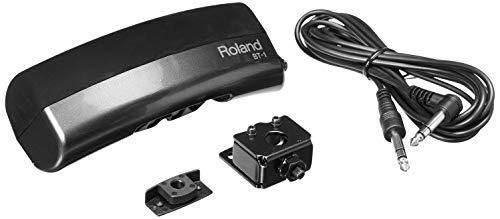 Roland - Bt 1 pad trigger simple