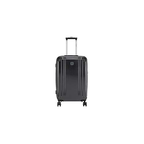Assima Trolley M 67 cm EXP Loubs Protector 69 l ABS