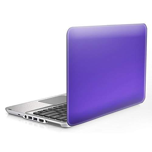 Skin Adesivo Protetor Universal para Notebook 14