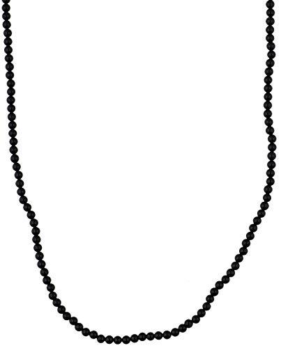 THOMAS SABO - Kette, KE1175-024-11-L70