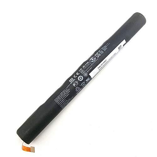 L13D3E31 batería del Ordenador portátil para Lenovo Yoga 2 60044 Yoga 10 B8000 B8000-F B8080-F(3.75V 33.75Wh)