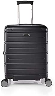 MAGELLAN Luggage Trolley ABS Cabin size 20 inch 19188-20