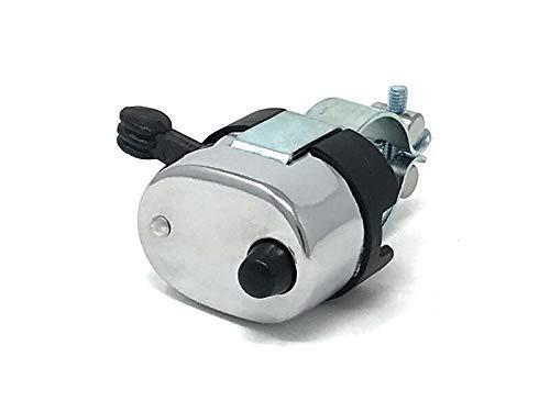 Moto Amplificador & Alta bajo Interruptor para 1