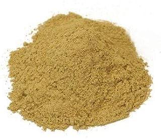 Sponsored Ad - Organic Yellowdock Root Powder