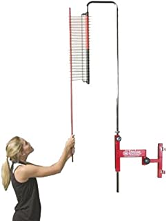 Device To Video Volleyball
