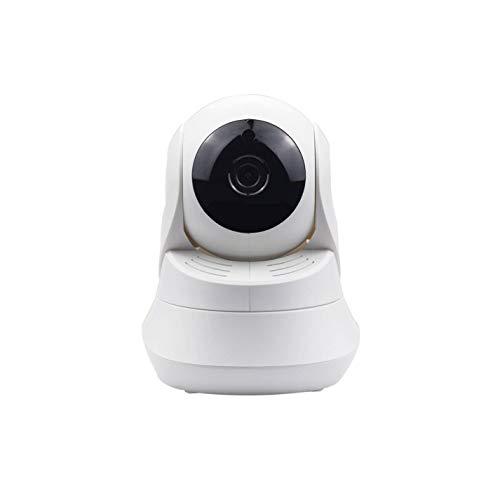 XJJZS 1080P Impermeable de la bóveda del IR al Aire Libre cámara de Seguridad del Sistema Noche Visión de vigilancia de vídeo HD CAM