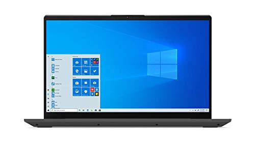 Lenovo IdeaPad 5 82FG005TGE - 15,6' FHD IPS, Intel i5-1135G7, 8GB RAM, 512GB SSD, MX450, Windows 10