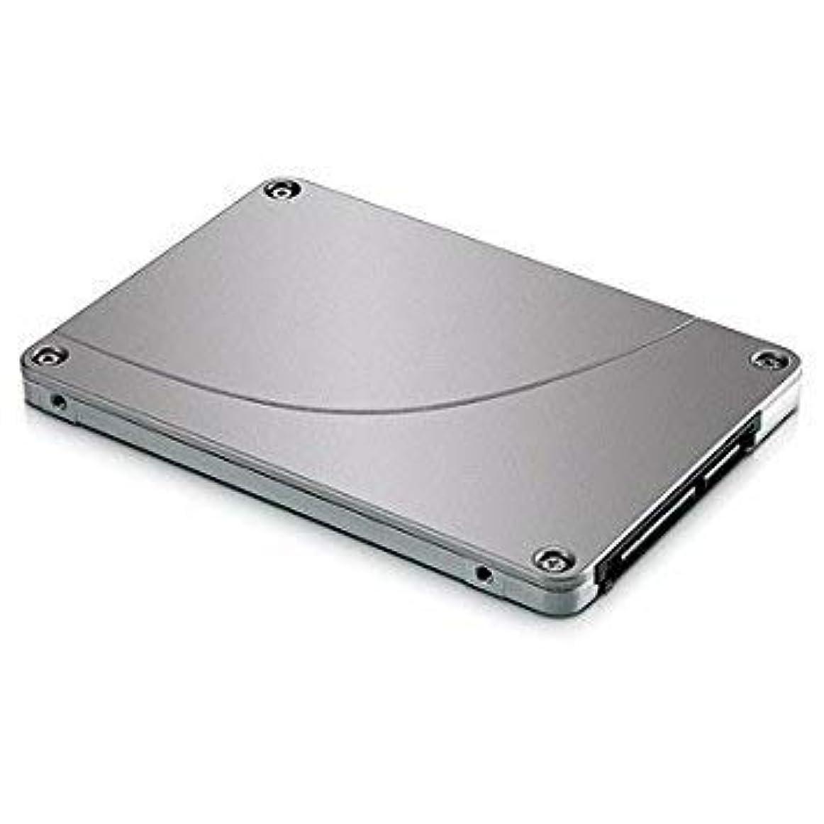 クレア作成者飛行場HP 731194-001 - HP 256GB SSD SATA 6G 2.5 (更新済み)。