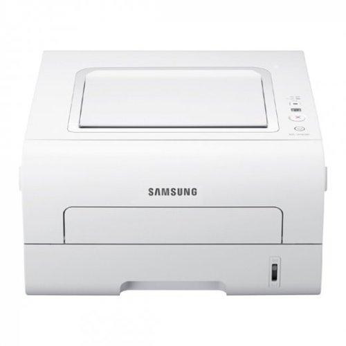 Laser Printer Mono 28ppm