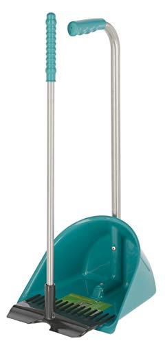 Kerbl Maxi-Pet 328036 Mistboy Mini, 60 cm, Colore: Acquamarina