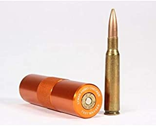 Lyman, Single Caliber Ammo Checker.224 Valkryie