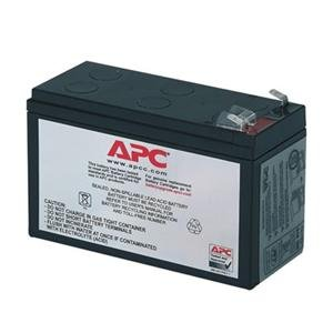American Power Conversion-APC, Replacement Battery #2 (Catalog Category: Power Protection / Battery Packs)
