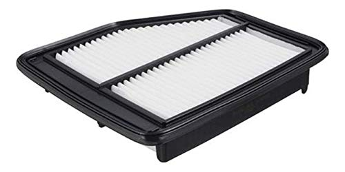 FRAM Extra Guard Air Filter, CA11113 for Select Acura and Honda Vehicles
