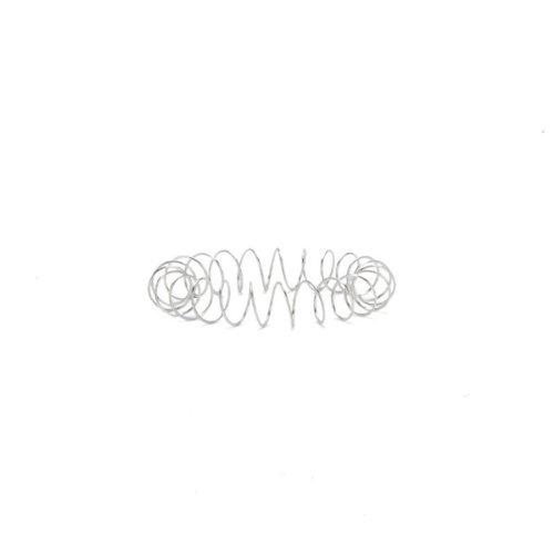 Spirale Zu Art. 7690/12