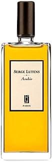 Arabie by Serge Lutens Unisex Perfume - Eau de Parfum, 50ml