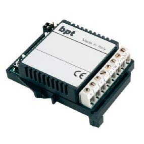 Bpt BPT62822300 Avt/300 Interfaccia Video