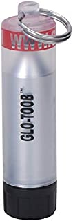 Trident Glo Toob FX Standard Under Water Scuba Signaling Device