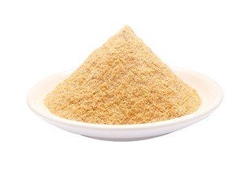 Bio Kokoswasser Pulver mit Kaffee getrocknet 500g Öko umweltfreundlich, platzsparend, Kokosnusswasser Kokos Wasser gefriergetrocknet, ideal für Superfood Smoothies Saft, Drinks, Shakes, wasserlöslich