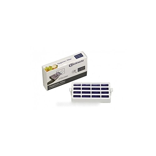 Bauknecht–Filter Hygiene für Kühlschrank Bauknecht