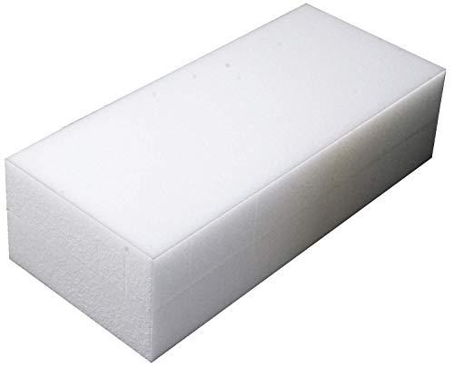 PE-Block 100 für Hebebühnen, universal
