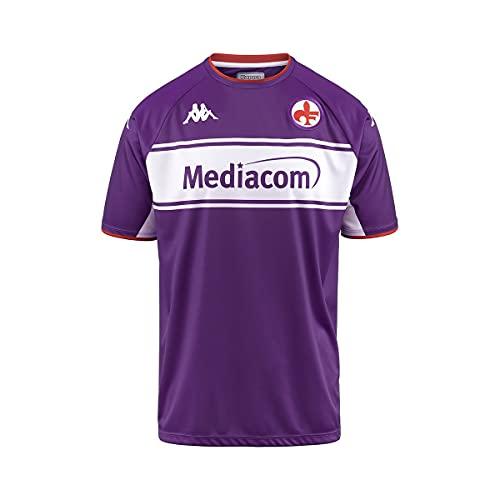 Kappa Kombat 2022 Fiorentina S