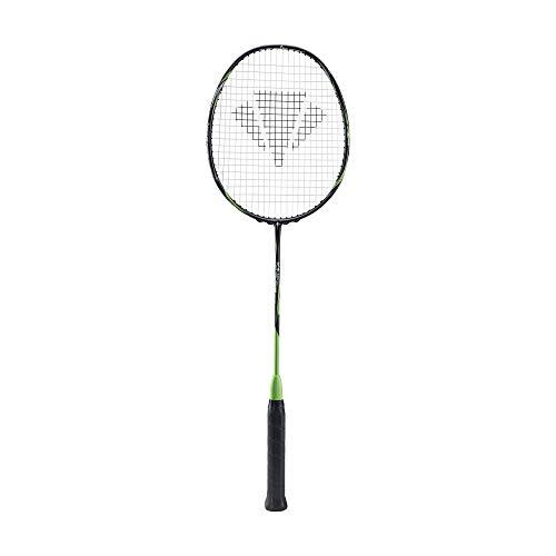 Carlton Kinesis Ultra S-Tour Badmintonschläger