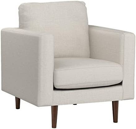 Top 10 Best White Accent Chairs of The Year 2020, Buyer Guide With Detailed Features