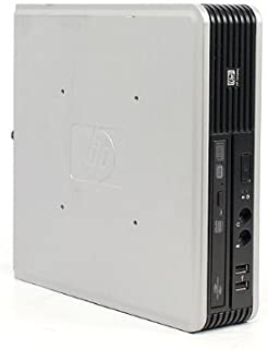 Best hp dc7900 small form factor specs Reviews