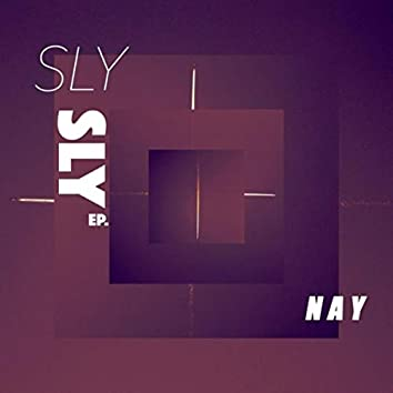 Sly EP