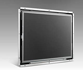 19 inches SXGA 350 cd/m2 LED Open Frame Touch Monitor