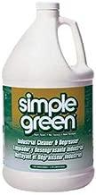simple green 2710001213012