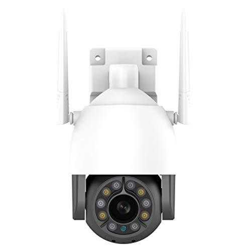cámara wifi vigilancia fabricante OSALADI