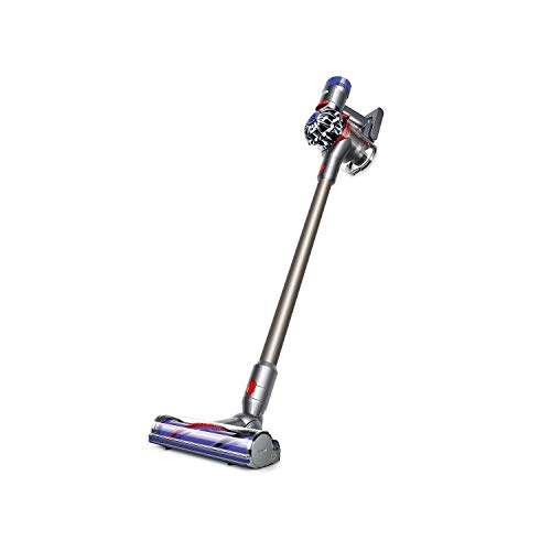 Dyson V8 - Aspiradora sin cable, animal pro