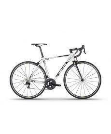 MMR Miracle Bicicleta 105 Blanco 51-M 2018
