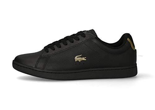 Lacoste Sport - Damen Sport Schuhe