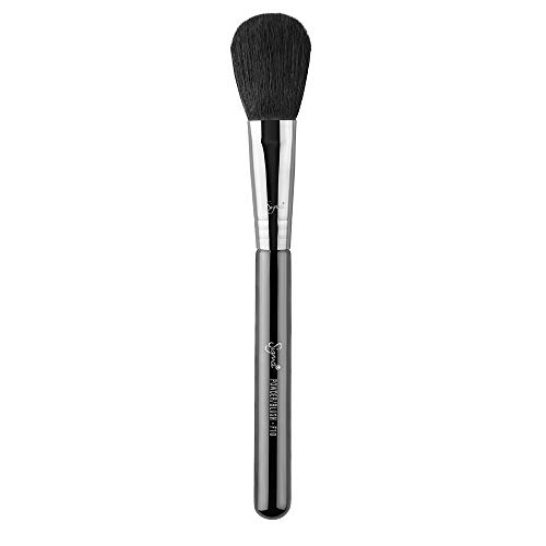 Sigma Beauty F10 - Powder / Blush Brush