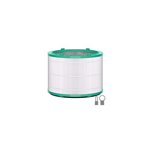 Dyson 968101-04 Filtre en plastique