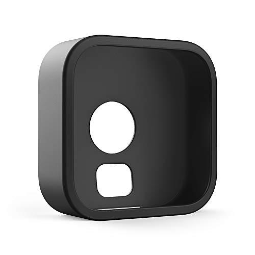 Blink - Funda de silicona para cámaras Blink Indoor y Outdoor | Negro