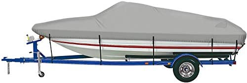 Top 10 Best 14 foot boat cover
