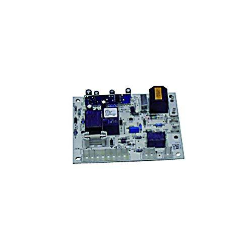 Recamania Module ketel Ferroli I39803640