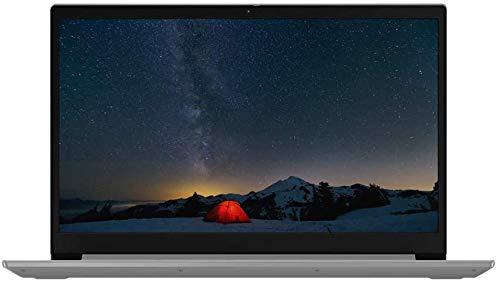 Lenovo ThinkBook 15-IIL 20SM000FUK 15.6' Full HD, Intel Core i5 (10th Gen) 1035G1, 16GB DDR4-SDRAM, 512GB SSD, 802.11ax & BT 5.0, Windows 10 Pro - UK Keyboard Layout.