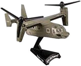 Daron Worldwide Trading V-22 Osprey Vehicle (1:150 Scale)