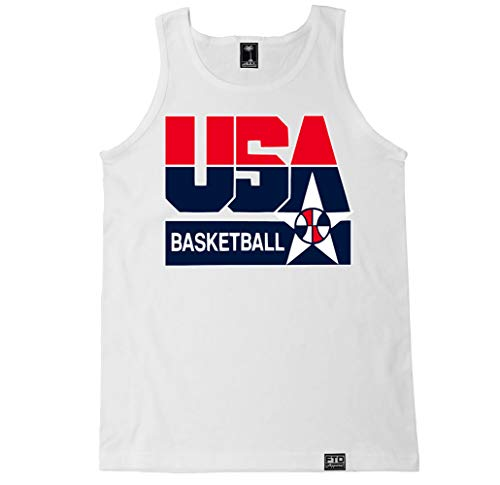 Outerstuff Team USA Basketball Russell Westbrook #7 Road Navy Swingman Jersey Youth Sizes