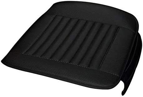 PanYFDD 1pc Car Seat Cover Full Front Half Protector Excellent Max 43% OFF