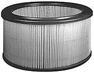 Killer Filter Replacement for GENERAL MOTORS 23518481 Pack of 4