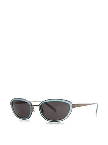 Sisley SL53704 Gafas de sol, Gris, 63 Unisex