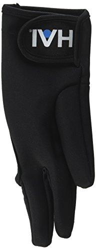 HAI Thermal Styling Glove - Regular Size - Black
