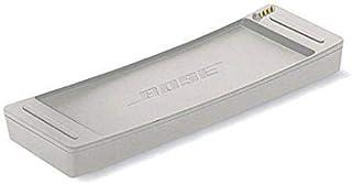 BOSE SoundLink Mini II 用充電クレードル USBコネクター (パール)