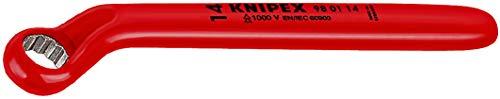 KNIPEX 98 01 10 Ringschlüssel
