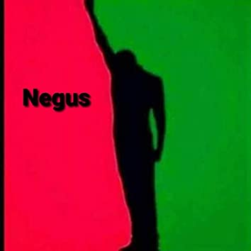 Negus
